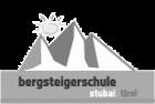Bergsteigerschule Stubai / Sepp Rettenbacher