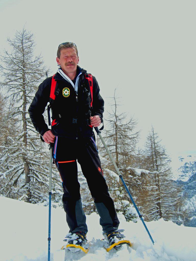 Bergwanderführer-Tirol.at
