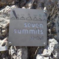 Der Elfer Gipfel gehört zu den Seven Summits der Stubaier Alpen
