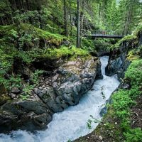 Wilde-Wasser-Weg
